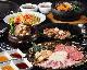 本格韓国料理大楽園 焼肉屋(ダイラクエン...