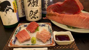 三陸 浜味屋 image