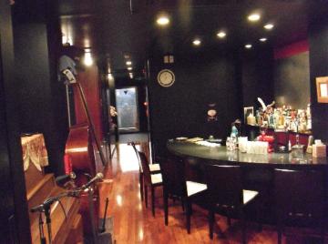 Music&Shot Bar DUETTO
