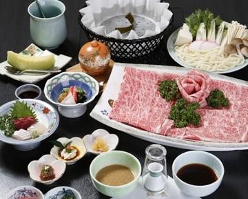 鍋辰 image