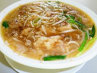 新立麺館 image