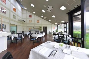 Restaurant Kazu MARUYAMA