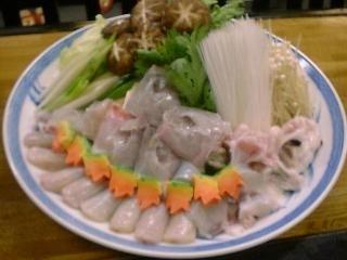 寿司  割烹 仕出し料理  なわぶね