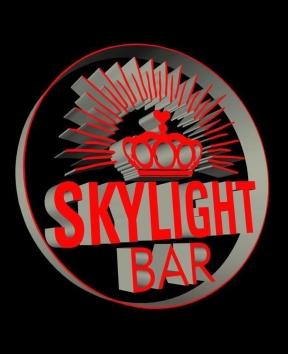 SKYLIGHT BAR