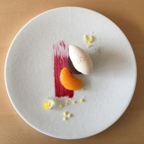 Restaurant L'armoise