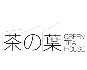 グリーンティーハウス茶の葉 たまプラーザテラス店 image