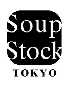 Soup Stock Tokyo 横浜ランドマークプラザ店