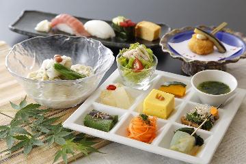 すし・創作料理 一幸 千葉ニュータウン店