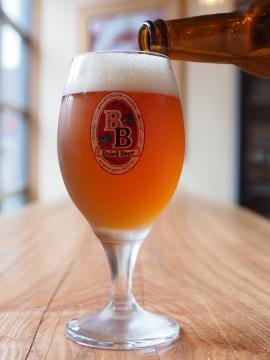 ビールのdspeed