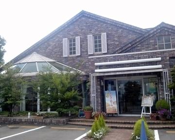 COLUMBA 江端店