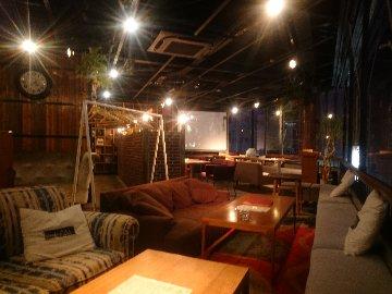 Sakanamachi Food Bar SAL