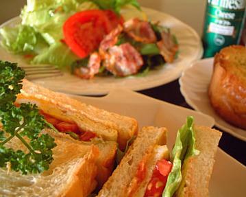 Cafe J,Road image