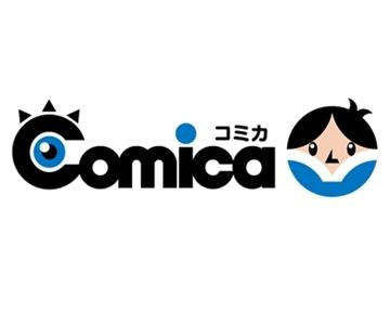 Comica 恵比寿店