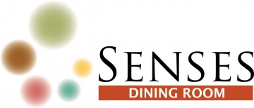 DINING ROOM SENSES