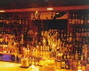 Bar H2