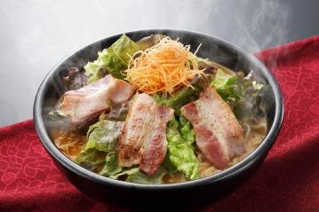 ラーメン専門店 麺's アピタ各務原
