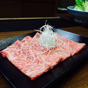 日本料理 かつた かどべや