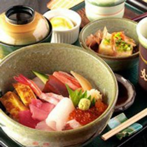 赤松街道 奴寿司