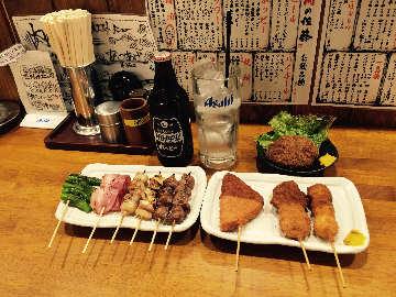 肉の佐藤 本厚木2号店