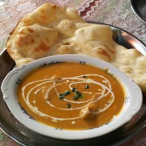 インド ネパール料理 MUGLAI KITCHEN(ムグライキッチン)横浜