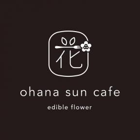 ohanasuncafe