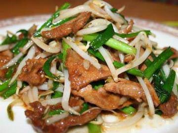 中華料理 津軒閣