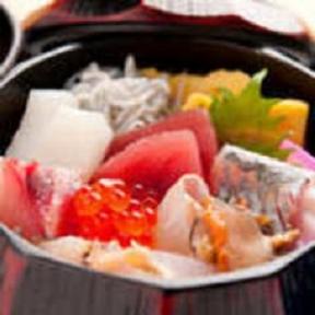 食楽キッチン 熱海銀座店