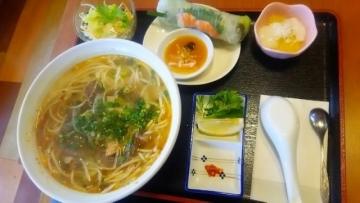 Hello VietNam Restaurant 東葛西店