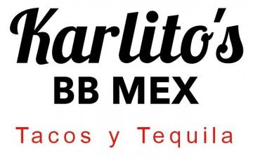 Karlito's BB MEX
