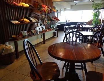 Flanders ~doggycafe&bar~