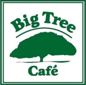 BigTreeCafe