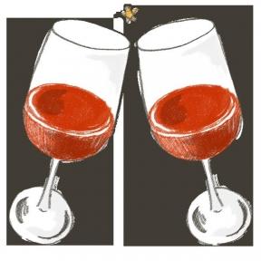 ステーキ&ワイン Bistro UZU