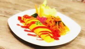 Dining&Bar KOTO 〜古都〜