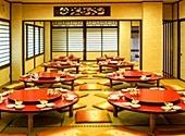 中国料理 萬来軒総本店