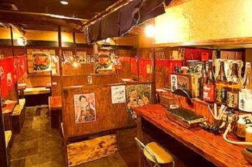 地鶏専門店 マルエ 天5店