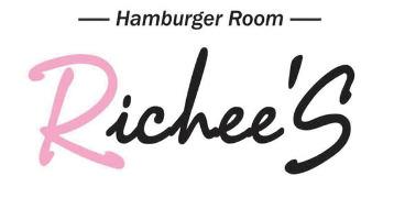 Richee's