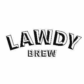 LAWDYBREW