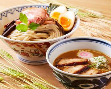 麺や庄の ラゾーナ川崎プラザ店