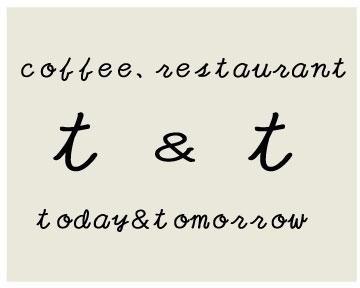 レストランT&T