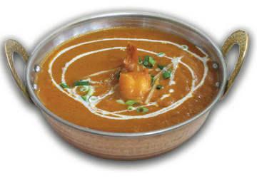 ネパール・インド料理 ニューゴルカ