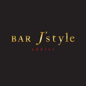 BAR J'style-addict