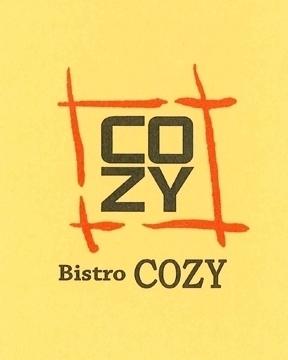 BistroCozy