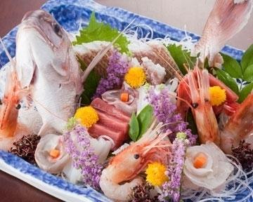越中の台所 「季の香」