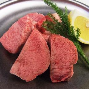 焼肉問屋バンバン 成増店
