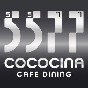CAFE DINING COCOCINA
