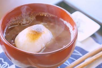和風カフェ菓のん 菓子工房菓のん image