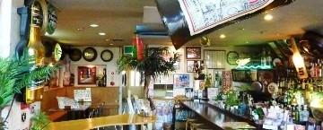 レストラン ココンダ