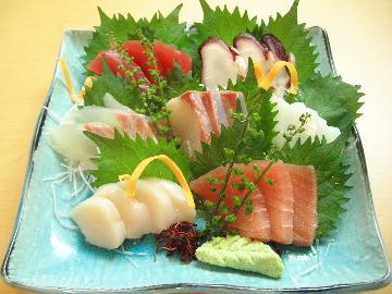 四季料理 田うち