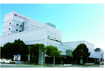 福岡リーセントホテル 宴会場