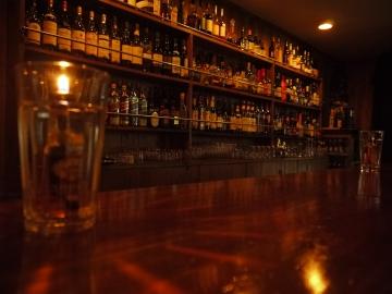 Bar & Dining Bee
